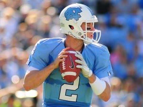 How to Play Quarterback:  Quarterback Core Stability Drills