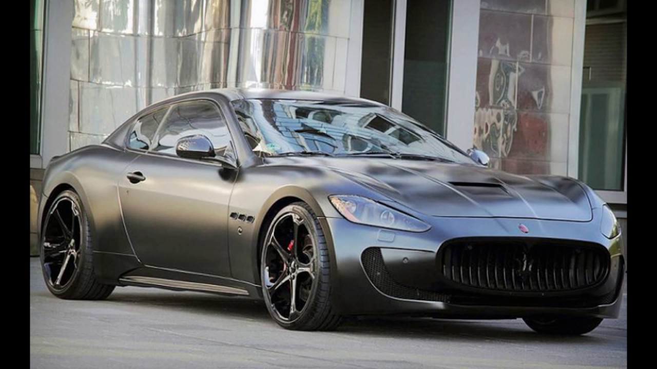 2018 maserati cost. beautiful cost new 2018 maserati granturismo price on maserati cost youtube