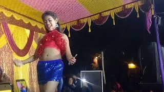 Gambar cover DJ Jakir bhai
