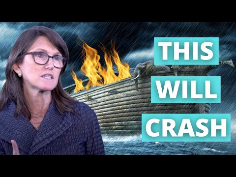 Cathie Wood Is WRONG! These Investments Will Lose You MILLIONS...