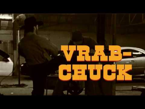 Vrab Chuck