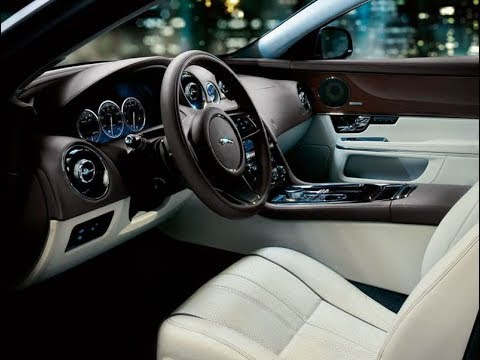 top-10-luxury-cars-2017-in-india