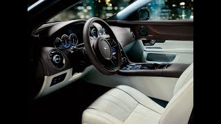 Top 10 Luxury Cars 2017 in India