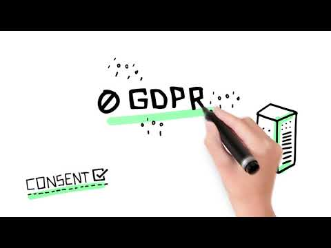 IBM Data Responsibility and the GDPR