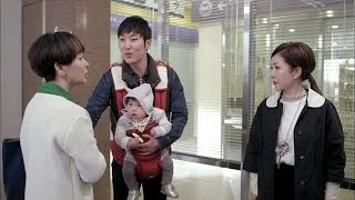 Video Emergency Couple Ep15: You meet your enemy in the emergency room?! download MP3, 3GP, MP4, WEBM, AVI, FLV Maret 2018