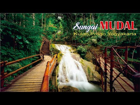obyek-wisata---sungai-mudal-yogyakarta