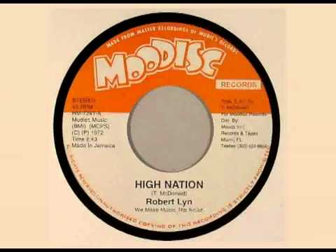 Robert Lyn - High Nation.mov