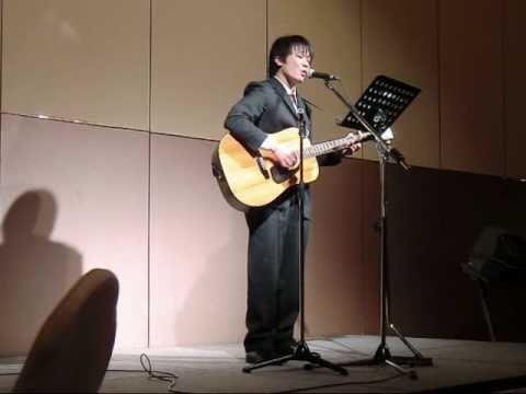 コブクロ「永遠にともに」ギター弾き語り 結婚式余興