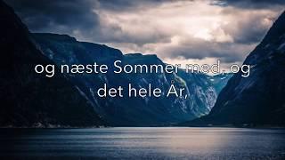 Solveigs Sång (Peer Gynt) Instrumental - Edvard Grieg (Karaoke) - Solveig's Song - Solveigs Lied