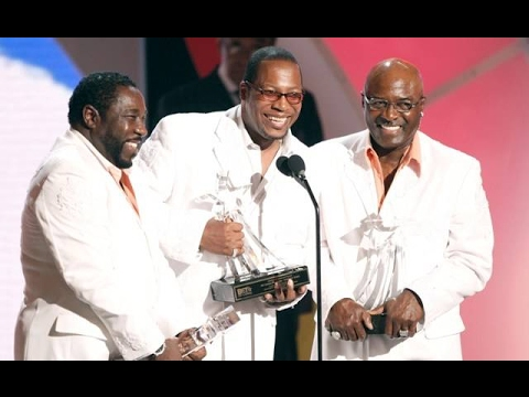 O' Jays What Da World Needs Now (made with Spreaker)