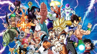 comment regarder dbs one piece et les autre mangas gratuitement