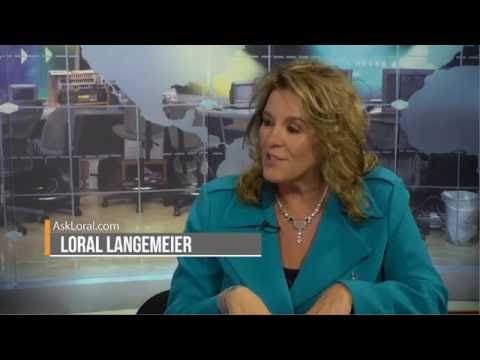 Remade In California with Wealth & Success Coach Loral Langemeier