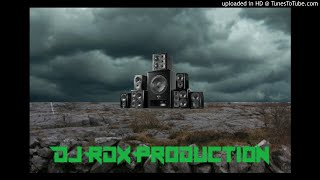 Bollywood Non Stop Hard Brazil Mix DJ Rdx || Rdx Music Production ||