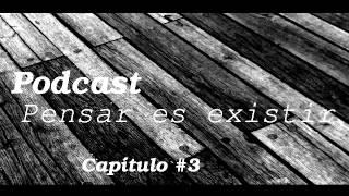 Pensar es existir #3: 1984 (George Orwell) y el mundo de hoy, la persuasión y tribus aisladas