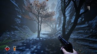 Estranged: Act II for pc on steam