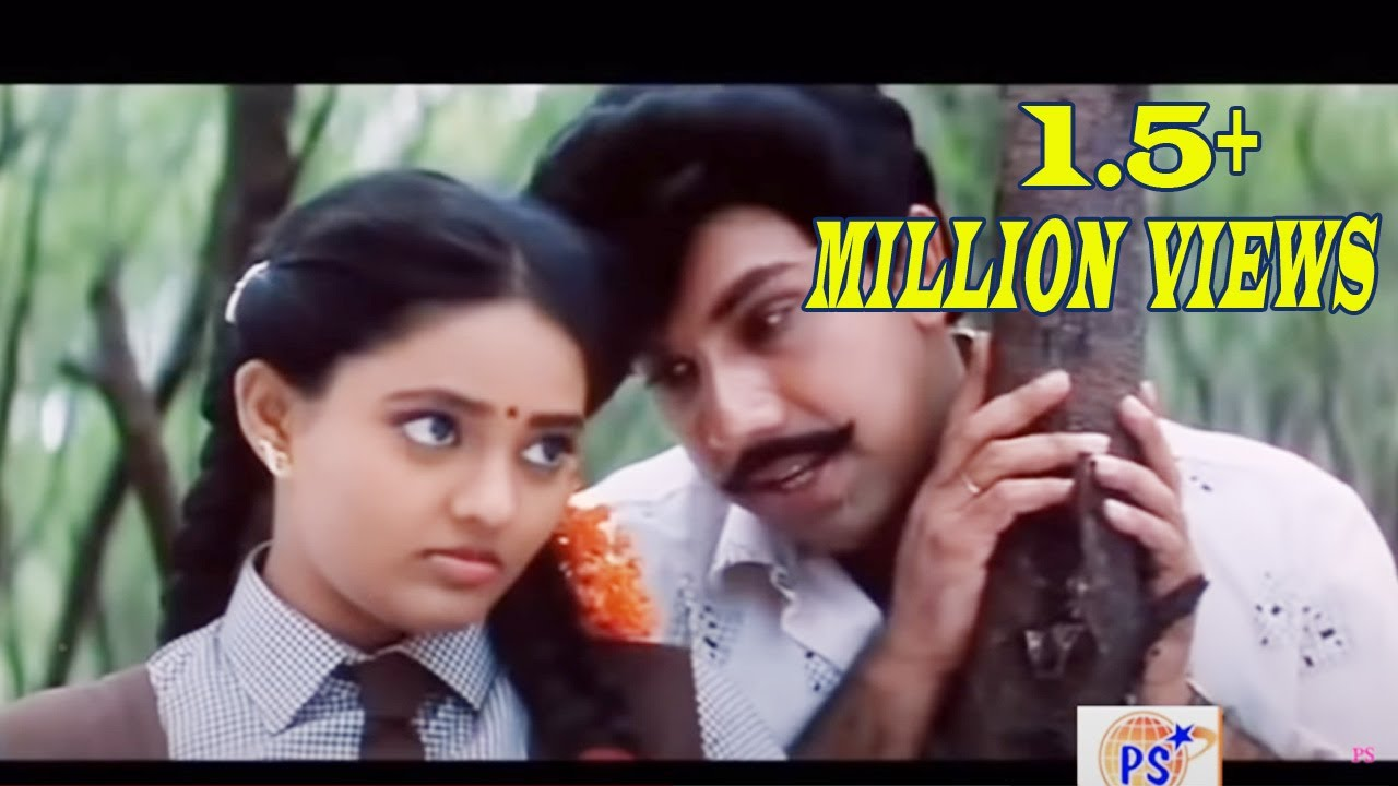 sollividu velli nilave mp3 song free download