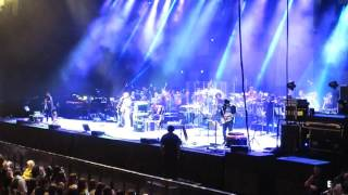 arijit-singh-live-in-manchester-arena-2016