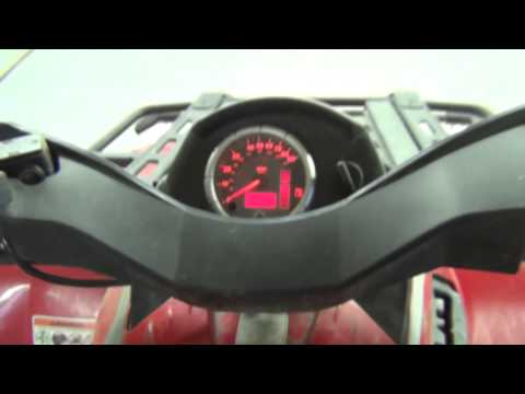 Pull Can Am Check Engine Codes FOR FREE How to
