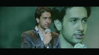RAAZ 2  Bollywood Full HD Hindi Movie _ Emraan Hashmi Kangna Ranaut __HD subscribe my chanel
