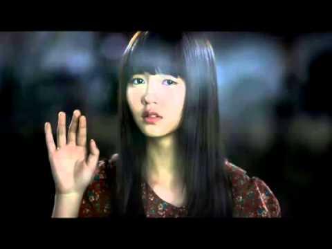 ching ni kau su wo /kau su wo ni pu ai wo  ( MzU)