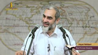 Hacca Umre 39 ye Gitmiş Putunu Devirememiş Nureddin Yıldız sosyaldoku com