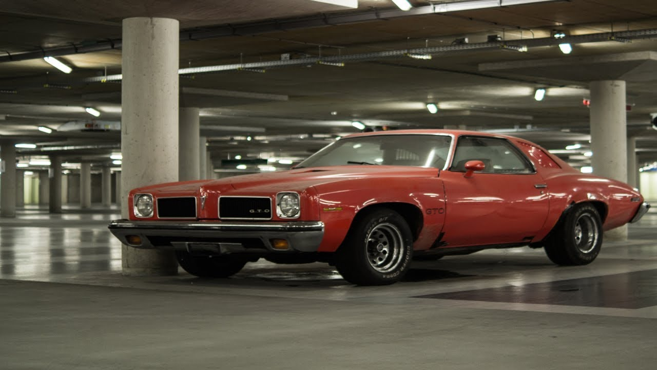Classic American Muscle Cars For Sale. Fabulous Located Serving Los ...