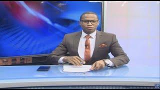 NTV Jioni na Salim Swaleh | Januari 12, 2021