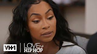 Karlie Has Receipts | Love & Hip Hop: Atlanta