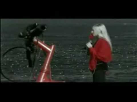 Dj Sahin vs.Emirkan - Sevgililer Günü Remix for A..e
