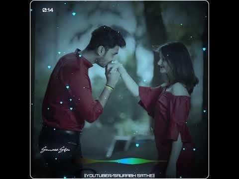 romantic-love-story-special-whatsapp-status-||-saurabh-sathe-|-maagi-creations