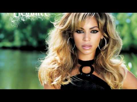 Beyonce Ft. Kanye West- Ego
