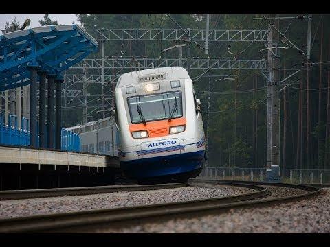Как узнать количество билетов на поезда РЖД, их стоимость, расписание поездов,не выходя из дома.