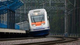 видео билеты на поезд в санкт петербург