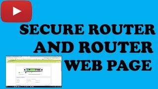 Het Admin Panel De Router Herstart – Tipmyshow