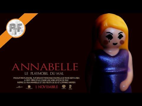 annabelle---film-d'horreur-playmobil