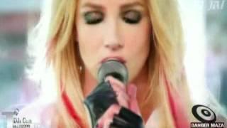 Britney Spears - I Wanna Go (Electro Vs Mix) DJ Vicky Verma [Visuals: Jai Malviya]