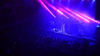 �������� ���� 2017-04-23 Концерт