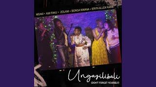 Ami Faku Inde Lendlela Free Mp3 Download