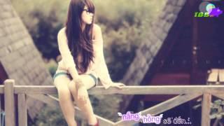 Xa nhau nhé - Kaisoul ft Lê Thảo Lee