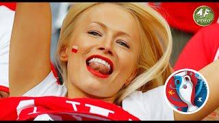 Как футболист сборной Шитов собрал группу СМЕРТИ для отбора на Евро-2020