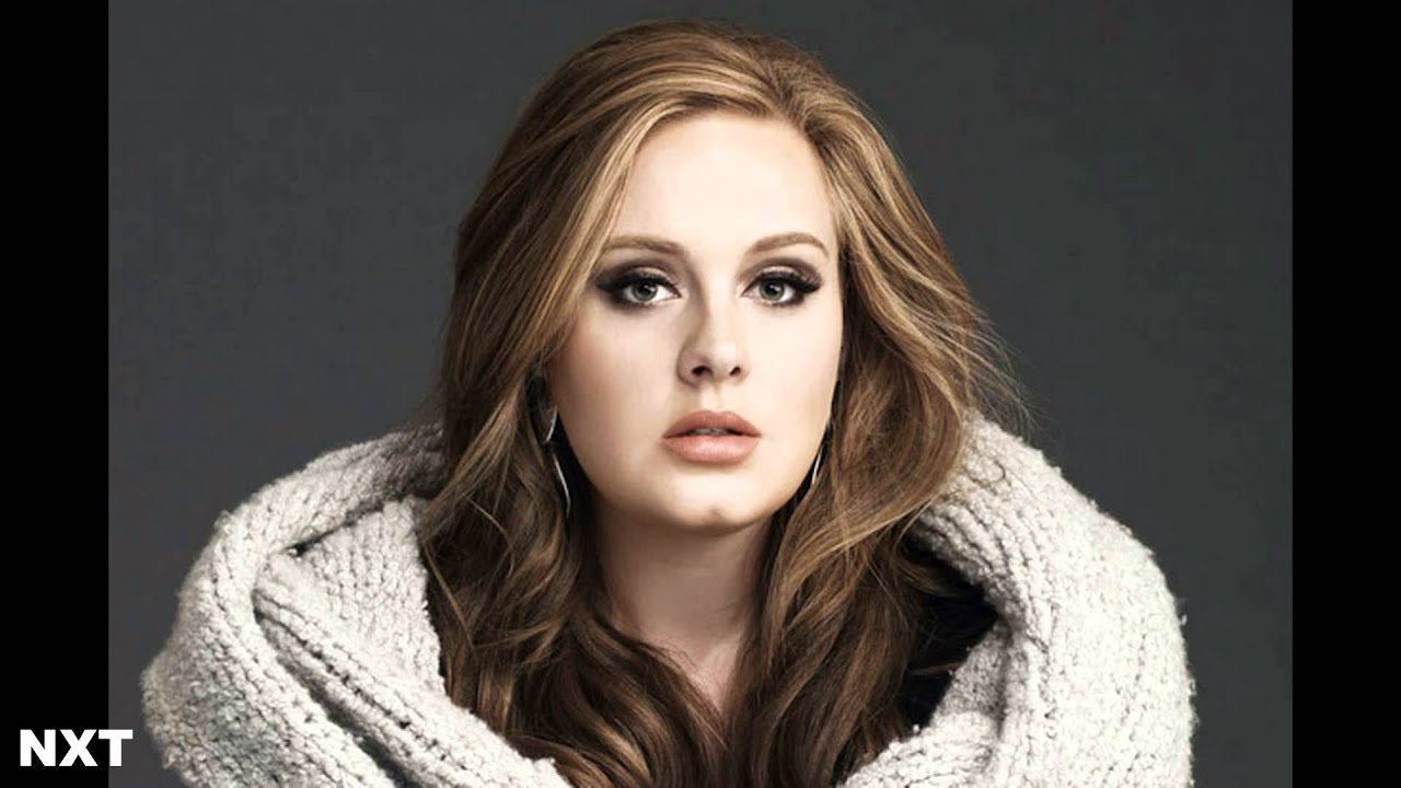 Download Adele - Hello (Live at the NRJ Awards)