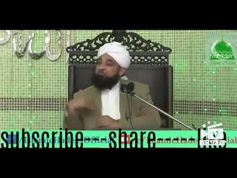 Kya Sahaba Ikram Ne Milaad Nabi Manaye? Best Speech Ch Of 2018 M Raza Saqib Mustafi