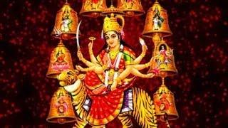 Jidhar Dekho Jagrate Jukebox | Mata Ki Bhentain | Lakhbir Singh Lakha & Panna Gill | Navaratri Songs