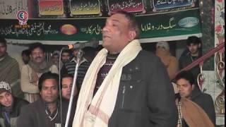 Video Heer Ranjha Story Sindhi songs Full Comedy By Hassan Abbas Khundi Wali Sarkar download MP3, 3GP, MP4, WEBM, AVI, FLV Agustus 2018