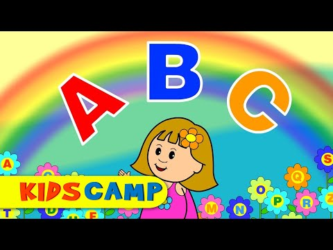 abc-song-|-nursery-rhymes-and-kids-songs-by-kidscamp