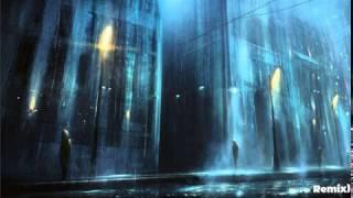 【Nightcore】Logic ft. Alessia Cara & Khalid - 1800 273 8255 (Bass Boosted + Lyrics)
