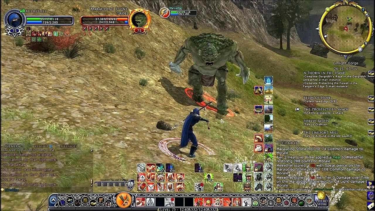 Battle for middle earth 1 compressed download