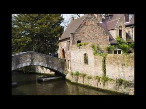 Historic Centre of Brugge