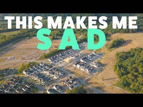 CONSTRUCTION IN NASHVILLE - DAY 11
