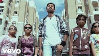 Baixar Kutty - Lifey Jollyda Video | Dhanush | Devi Sri Prasad